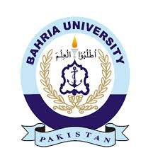 Bahria University Karachi Campus